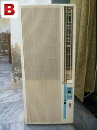 110 volt air conditioner. 110 Air Conditioner Window A C Volts With Power Supply East Volt Heater . E
