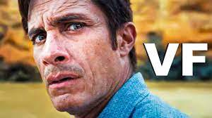 OLD Bande Annonce VF (2021) - YouTube