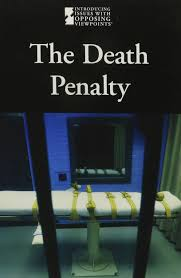 the death penalty introducing issues opposing viewpoints the death penalty introducing issues opposing viewpoints lauri s friedman 9780737749380 com books