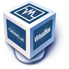برنامج تشغيل الانظمة الوهمية VirtualBox لتنصيب نظام تشغيل داخل نظام آخر