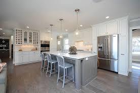 kitchen_1200-1-1.jpeg