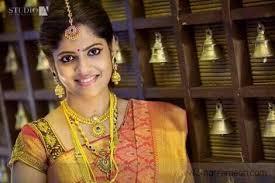 trends bridal makeup in nagapattinam we are the best bridal makeup in nagapattinam experienced makeup artist