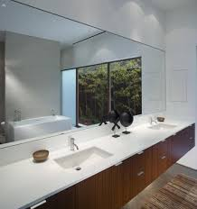 bathroom lighting options. Glenwood Bathroom Design 8 Fantastic Lighting Options Others