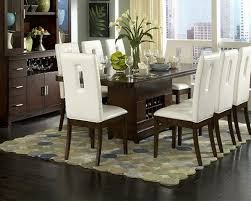 everyday dining table decor. Contemporary Decor Perfect Everyday Dining Table Decor Pileshomeremedy Formal Room  Setting Ideas  With A