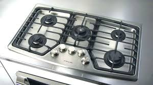 Hybrid Induction Cooktop Awesome Electric Ranges Share Electrolux 30 Wolf Range With