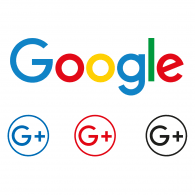 official google plus logo vector. Delighful Google Logo Of Google Plus Inside Official Vector R