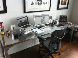 Ideas Work Home Home Office Awesome Glamorous Work From New In Painting Ideas With E