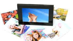 digital picture frames s frame reviews 2016 uk best canada photo with email