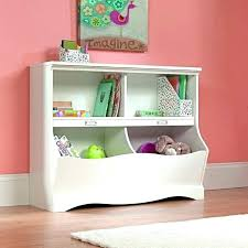 wooden toy box with shelves bookshelf toy box bookshelf toy box large size of chest with wooden toy box with shelves