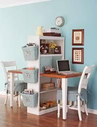 office desk ideas nifty. Amazing-small-apartment-office-ideas-to-inspire-your- Office Desk Ideas Nifty I