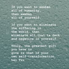 best quotes images tao te ching thoughts and words tao te ching quotes wisdom wednesday a quote from the tao te ching