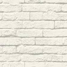 york wallcoverings magnolia home. mh1555 york wallcoverings joanna gaines magnolia home brick and mortar wallpaper s