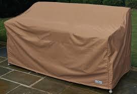 plastic outdoor furniture cover. Patio Armor Loveseat Bench Outdoor Furniture Cover Plastic Outdoor Furniture Cover