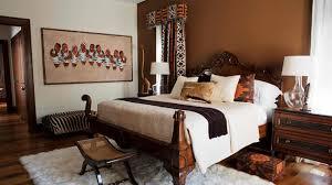 African Themed Decor  RoselawnlutheranAfrican Room Design