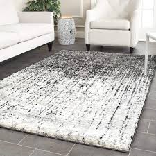 medium size of black and grey area rugs grey and yellow area rug canada teal black