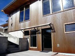 corrugated metal awning interior awning adjustment corrugated metal window for door awnings mobile homes hoods metal