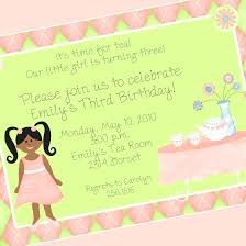 13th birthday invitations template funny party seasonal card for kids with black free printable invitation templates
