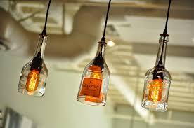 Wine Bottle Light Fixture Specials Best Ideas Of Wine By Ycii