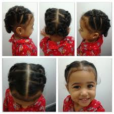 Hairstyles For Little Kids Little Girls Hairstyle Cute Kids Hair Styles Pinterest Girl