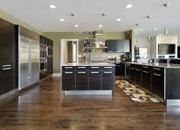 Kitchen And Bath Design Center Bath Kitchen Design Center Modern Kitchen Cabinets Custom