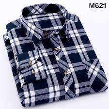 Buy <b>2018 new</b> men's <b>spring</b> and autumn sanding <b>long</b> sleeved shirt ...