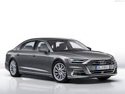 2018 audi a8. wonderful audi audi a8 l 2018 in 2018 audi a8 d