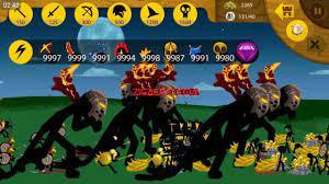 Tai stick war legacy hack appvn