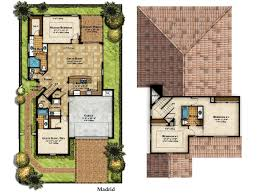 two story house floor plans ahscgs com endearing enchanting 2 with garage underneath