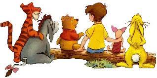 Image result for friendship clip art