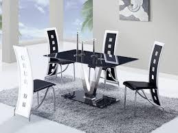White Kitchen Set Furniture White Kitchen Table Set White Counter Height Kitchen Table And