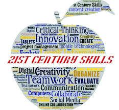 reflective essay gecuri 21st century skills