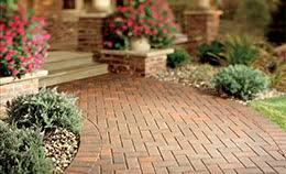 Planning for a Paver Patio or Walkway