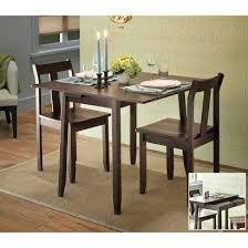 three piece dining set. 3 Piece Dining Set Impressive Ideas Table Interesting Design Buying Tips Amazon . Three A