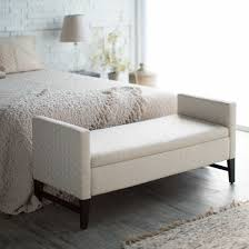 storage bench for bedroom  artwork of bedroom benches with