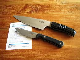 Survival Knives  How To Choose The Best Knife For Survival Best Kitchen Knives In The World