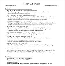 Resume How Many Pages Mac Pages Resume Templates 2016 Noxdefense Com