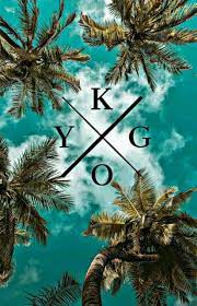 Kygo Wallpapers posted by Michelle Mercado