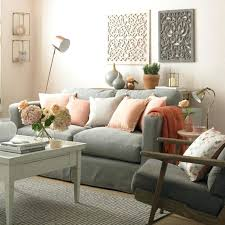 what colour goes with grey sofa. What Colour Goes With Grey Sofa