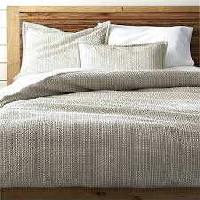 crate and barrel duvet duvet covers and pillow shams crate and barrel crate and barrel bedding crate and barrel duvet