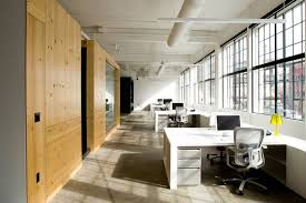 office by design. Office By Skylab Architecture, Via Moderndesignlife.com Design S