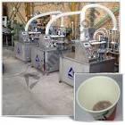 قیمت دستگاه لیوان یکبار مصرف چایدار