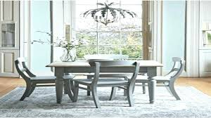 48 inch round dining table that seats 6 what size large for medium 48 round dining