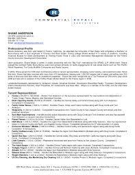 Cover Letter Retail Associate Resume Sample Retail Sales Associate