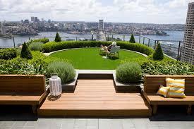 Small Picture Sydney Landscape Design by Secret Gardens Sydney Landscape