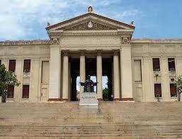 Resultado de imagen para foto de la universidad de la habana