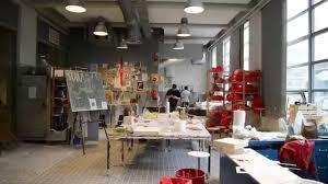 Design Academy Eindhoven Master Study At Design Academy Eindhoven