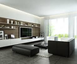 modular living room furniture. trendy modular living room furniture u