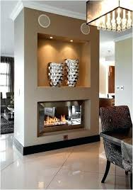 Image Corner Sided Gas Fireplace New Living Rooms Amazing Sided Gas Fireplace For Motivate With Double Full Size Of Best Outdoor Double Sided Fireplace Design Ideas Cursodeteologiainfo Sided Gas Fireplace New Living Rooms Amazing Sided Gas Fireplace