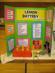 Science Fair Projects Layout Science Fair Display Board Simple Science Fair Project Display Board