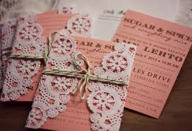 Sugar And Spice Baby Shower Invitations  THERUNTIMECOMSugar And Spice Baby Shower Favors